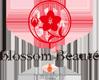 筋膜美容・バスト専門店 blossom Beaute ブロッサムボーテ