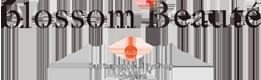 バスト専門店 blossom Beaute ブロッサムボーテ